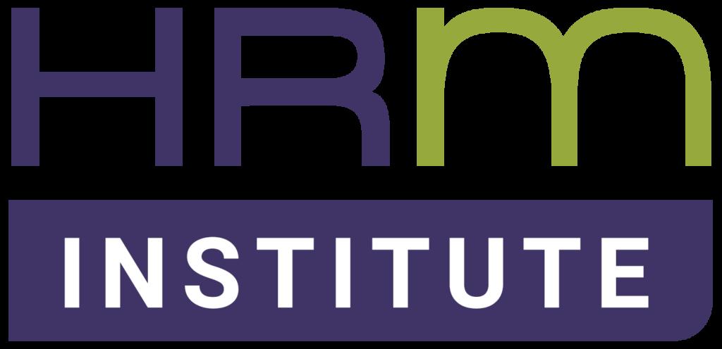 Logo HRM.de HRM Institute