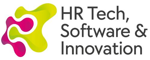 HR Tech Logo