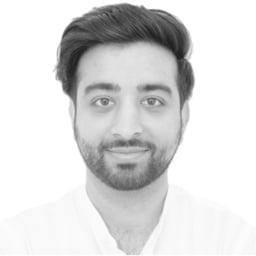 Rohan Farooq