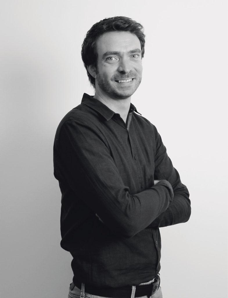 Das Otto Credo: Personalisierter Kandidatengewinn mit hauseigenem Active Sourcing und individuellen Corporate Influencern