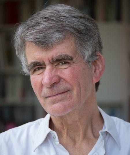 Peter Dehnbostel Arbeiten und Lernen integrieren