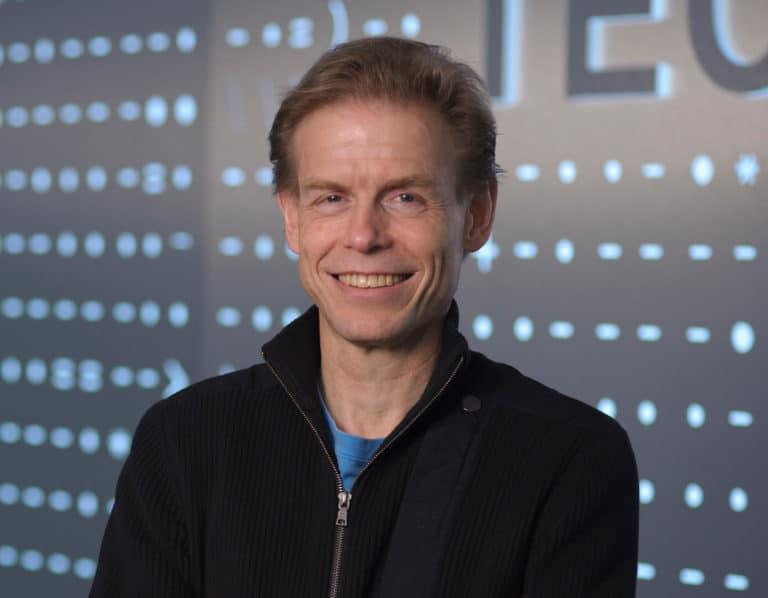 Dr. Peter Gloor Lernerfolg erzielen