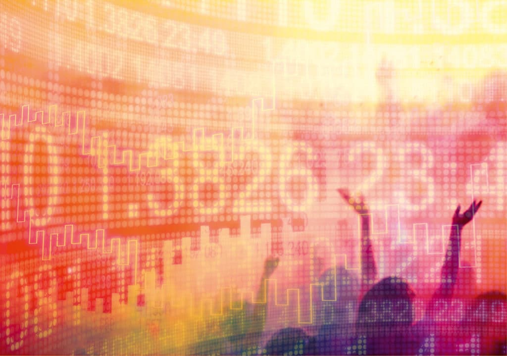 Daten-getriebenes Personalmarketing