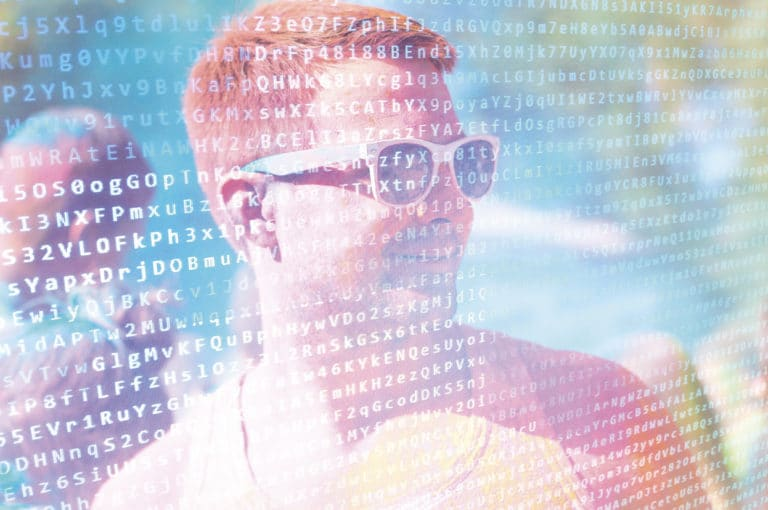 Recruiting Hacks – die Kunst der Überzeugung