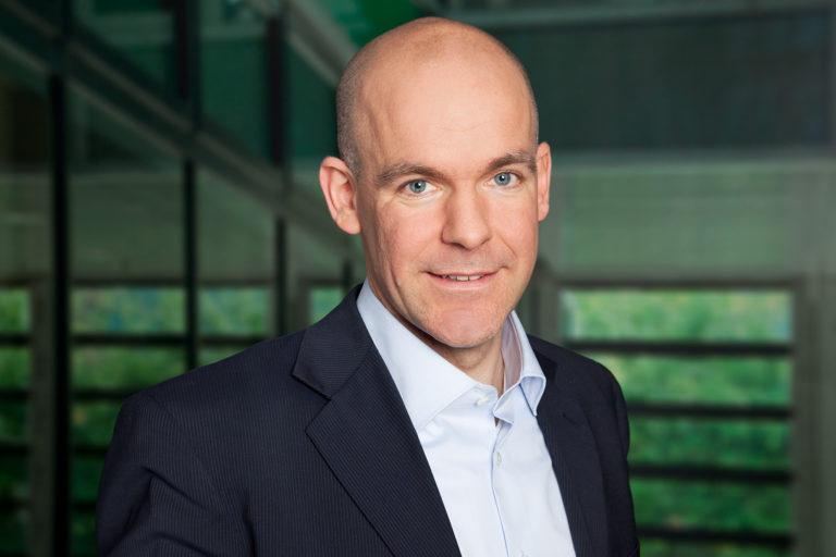Nicolay Andersen, Learning Innovation: 10% Kreativität, dafür aber 90% Disziplin!