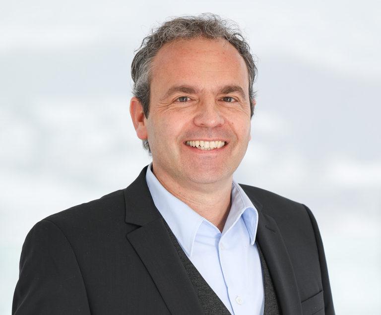 Andreas Bischof, Innovationsförderung durch Vermittlung von Soft Skills und überfachlichen Kompetenzen