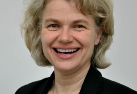 Bernadette Dilger, High Impact Pedagogies