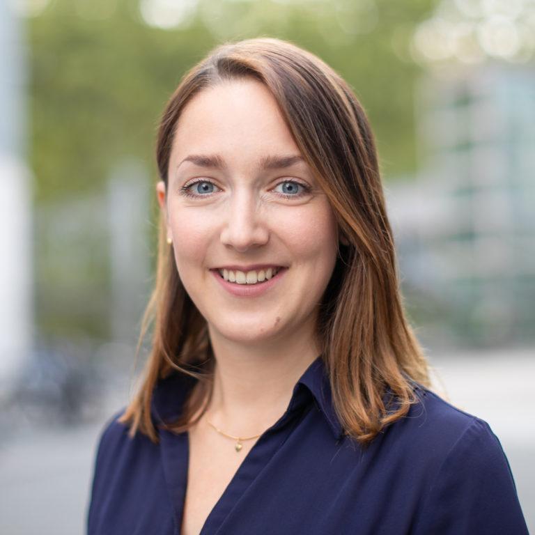 Melanie Kovacs, Joyful Learning