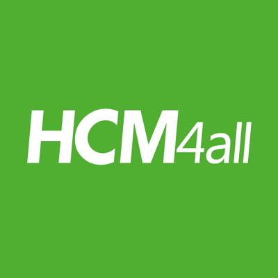 HCM4all - Ihr Spezialist für die Digitale Tranfromation im Personalbereich