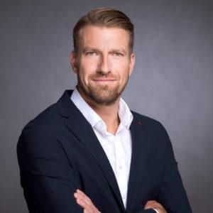 Daniel Prümers