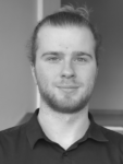 Profile photo of dwayne-winnikes