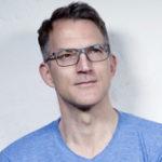Profile photo of Henner Knabenreich