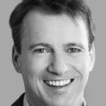 Profile photo of Richard Bauer