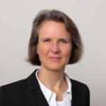 Kerstin Wadehn