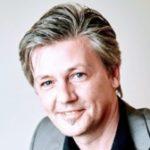 Profile photo of Detlev