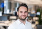 Profile photo of Daniel Wahlen