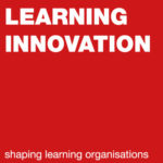 Profile photo of LiCon Learning Innovation Conference