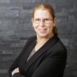 Profile photo of Sonja Koopmann-Wischhoff