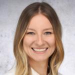 Profile photo of Denise Hartwig