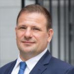 Dr. Dirk Förster-Trallo