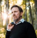Profilfoto von Christoph Schmidt-Martensson