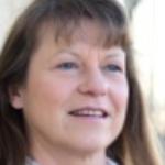 Profilfoto von Petra Zander