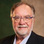 Profile photo of Prof. Dr. Guenter Koch