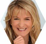 Profilfoto von Claudia Hupprich