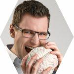 Profilfoto von Matthias Clesle