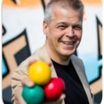 Profilfoto von Stephan Ehlers