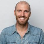 Profilfoto von Michael Asshauer