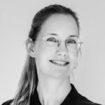 Profile photo of Katrin Glatzel