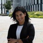 Profile photo of Nourhan Rihan